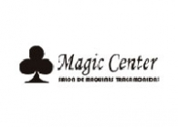 Magic Center